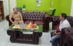 Camat Murung: Calon Kepala Desa Harus Kedepankan Visi Misi