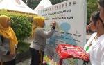 Bupati Kotawaringin Barat Tandatangani Deklarasi Sekolah Ramah Anak