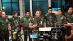 Eks Dandim 1417 Kendari Dikurung 14 Hari Penjara Lantaran Komentar Istri soal Wiranto