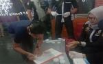 Operasi Antik Telabang Polda Kalteng Juga Sasar Tempat Hiburan Malam