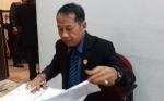 Fasilitas Pemerintah Rusak akibat Proyek DrainaseJangan Diabaikan