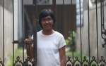 Mahasiswa Kendari Tewas, YLBHI Tolak Sanksi Disiplin 6 Polisi