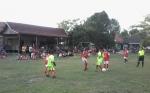 Liga Tabela Karang Taruna Katingan Tuntaskan Babak Semifinal