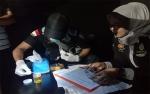 Nihil Temuan Narkotika di THM, Polda Kalteng Apresiasi Kesadaran Masyarakat