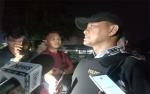 Anggota Polda Kalteng Juga Cek Izin Penjualan Miras di THM