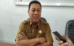 Pilkada Gubernur Harus Pertahankan Kesuksesan Pilwakot