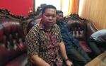Wakil Ketua DPRD Kapuas Berharap Kejuaraan Menembak Dandim Cup Berlanjut Untuk Jaring Atlet