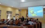 Disdikbud Sukamara Gelar Pelatihan Guru Matematika