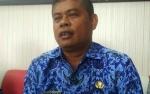 Dua Peserta Lelang Jabatan Tinggi Pratama di Kotawaringin Timur Tidak Lolos Seleksi