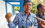 Disdagrin Barito Utara Usulkan 60 BUMDes Jadi Pangkalan Elpiji