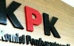 KPK Tetapkan Mantan Bupati Seruyan Tersangka Proyek Pelabuhan Segintung