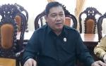 Anggota DPRD Kapuas Ini Harapkan Pembangunan Daerah Bersifat Produktif