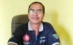 Dinas Kesehatan Barito Timur Menarik Ranitidin dari Puskesmas