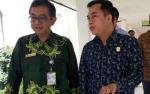 Anggota DPRD Kotim Minta Forum CSR Dibubarkan