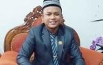 Pemkab Barito Timur Perlu Investasi Bagi Pengembangan SDM