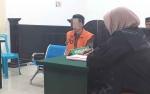 Sidang Pelaku Pemalsuan Dokumen Ditunda