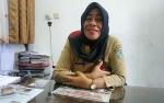 Dinas Sosial Seruyan Rehabilitas Eks Penyandang Trauma ke Banjarbaru