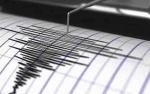 Gempa di Cilacap, Terasa di Kebumen sampai Yogyakarta