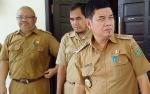 Ketahanan Pangan Diharapkan Ikut Menekan Angka Stunting di Barito Timur