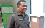 Kasus Narkoba Masih Pimpin Klasemen di Pengadilan Negeri Palangka Raya