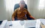 Tinggal 5 Puskesmas Belum Terakreditasi di Barito Utara