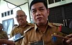 Bupati Barito Timur Ajak Masyarakat Memilih Kepala Desa sesuai Hati Nurani