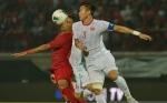 Masa Depan Timnas Indonesia di Ajang Kualifikasi Piala Dunia 2022 Semakin Sulit