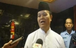PKS tak Takut Oposisi Sendirian!