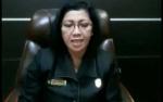 Unsur Pimpinan DPRD Dukung Kotim Jadi Tuan Rumah Porprov Kalteng 2022