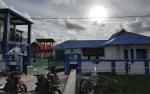 Desa Bangun Harja Milik Sentra IKM Pengolah Hasil Pertanian