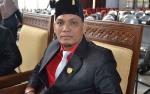 Anggota DPRD Seruyan Ini Harapkan Layanan KesehatanSemakin Baik