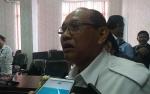 BNNP Gencar Sosialisasi Bahaya Kratom