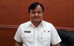 Banmus dan Banggar DPRD Kapuas Kunjungan Kerja ke Jawa Timur