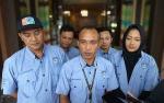 IMI Kotawaringin Timur bakal Gelar Tiga Ajang Otomotif di 2019