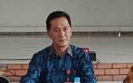 Dinas Kesehatan Barito Selatan Sebarkan Surat Edaran untuk tidak Menggunakan Obat Ratinidin