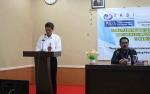 Kuatkan Penggunaan Bahasa Indonesia di Ruang Publik