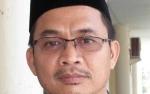 Anggota DPRD Barito Selatan Desak Fender Jembatan Kalahien Segera Diperbaiki