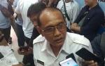 BNNP Kalteng: Penanganan Daun Kratom Belum Jelas