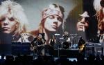 Sweet Child O Mine Milik Guns N Roses Tembus 1 Miliar Penonton di YouTube