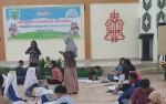 Pemkab Pulang Pisau Gelar Lomba Ajang Kreativitas Remaja