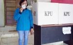 Gagal Menjadi Anggota Dewan, Mantan Kades Kembali Pimpin Desa Banyu Landas