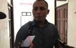 Anggota DPRD Kapuas Minta Adanya Sambungan Jaringan Air Bersih di Dua Kecamatan