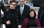 Ronaldo Lampaui Messi dan Beckham dalam Soal Iklan