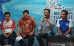 PBSI: Jumlah Sentra Bulu Tangkis di Indonesia Perlu Diperbanyak
