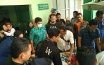 Wartawan Senior PWI Kotawaringin Timur Tutup Usia