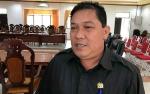 Bapemperda DPRD Kapuas Masukkan Raperda Inisiatif pada Prolegda 2020