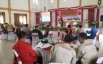 Polres Pulang Pisau Gelar Focus Group Discussion Kerukunan Umat Beragama