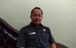 Mantan Direktur PDAM Kapuas Ditetapkan jadi Tersangka Kasus Korupsi
