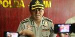 Densus 88 Tangkap 2 Terduga Teroris di Malang