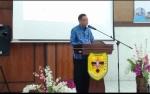 Rencana Aksi Daerah AMPL Gunung Mas Periode 2019 - 2014 Mencapai Tahap Akhir